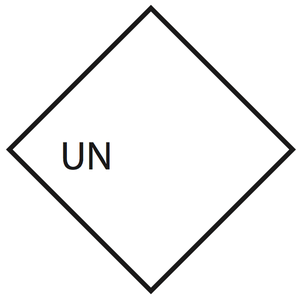 UN etiketit