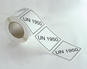 Valinnainen UN Nr.